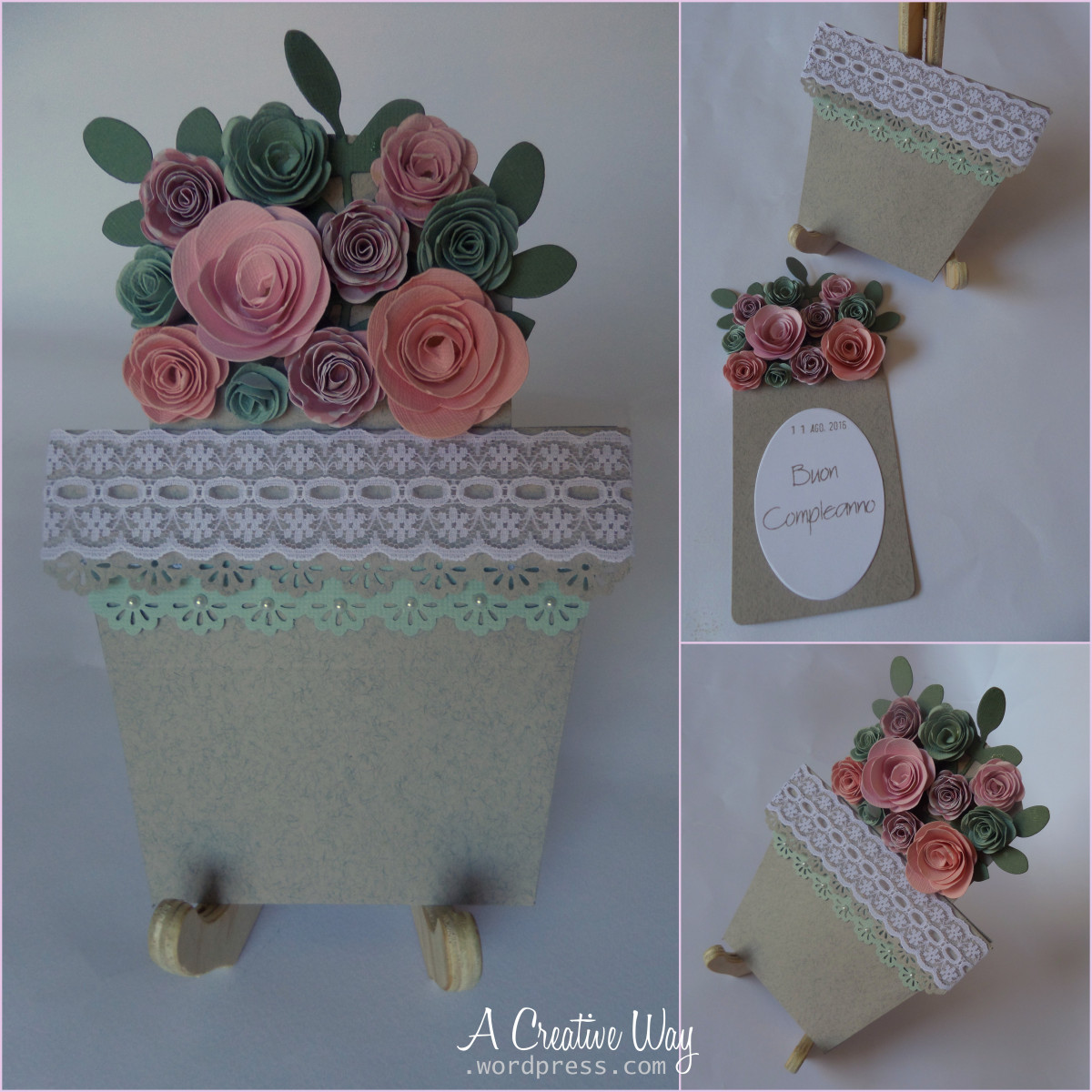card-flower-pot-collage