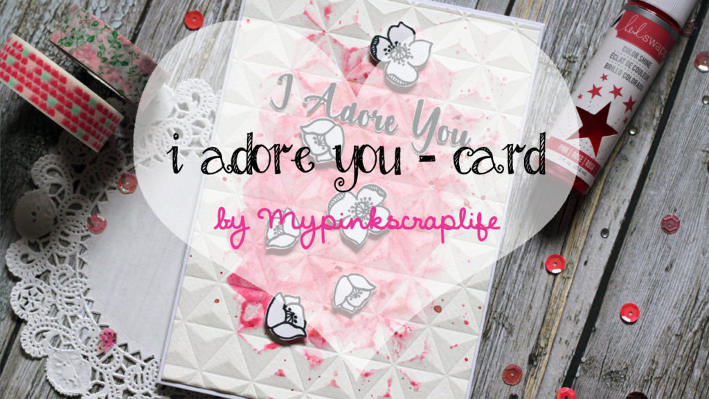 youtube_THUMBINAIL_I adore you