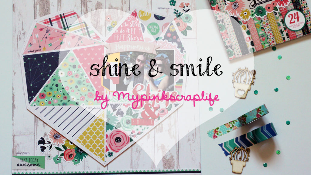 youtube_THUMBINAIL_shine and Smile